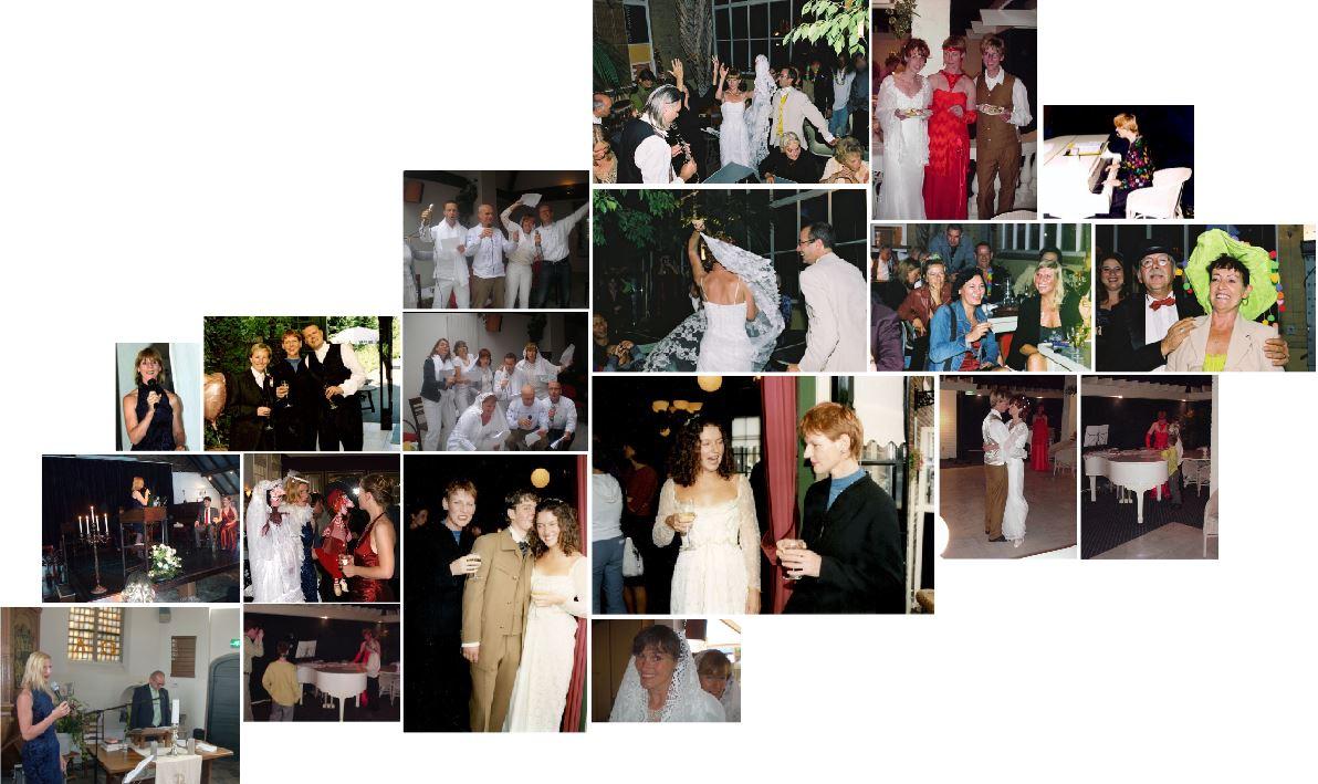 saleswizard-bruiloft-collage