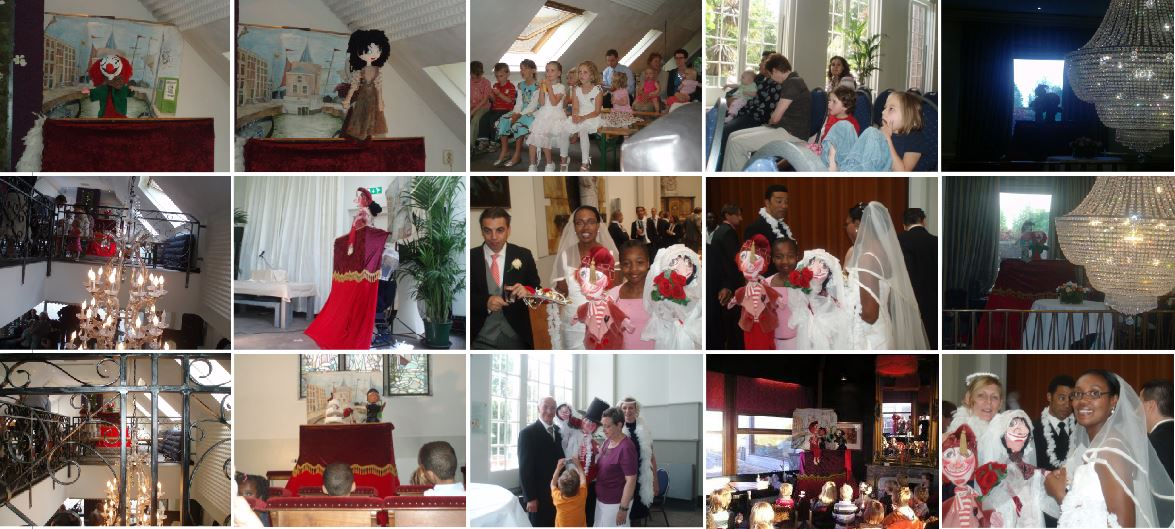 saleswizard-bruiloft-poppenkast-collage-2